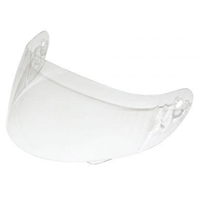 Écran de casque intégral ADX XR3 transparent