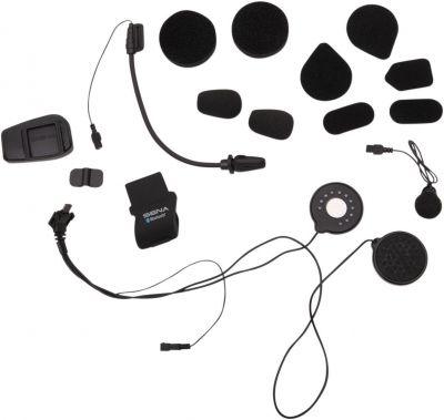 Kit intercom Sena pour SMH5/SMH5FM/SPH10
