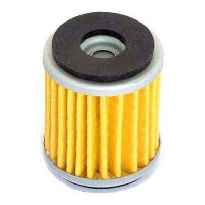 Filtre à huile Athena FFC015