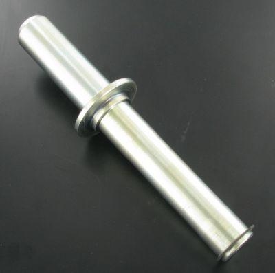 Adaptateur pour béquille mono-bras Ø 26,8 mm