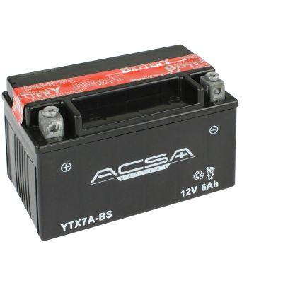 batterie moto kymco 125 zing