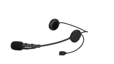 Système de communication bluetooth Sena 3S pour casque jet