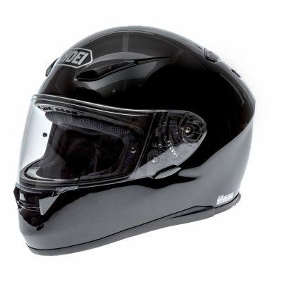 Casque intégral Shoei XR-1100 XXXL noir