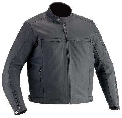 Comment nettoyer doublure veste en cuir