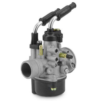 Carburateur Dell'orto PHBN D.16 FS