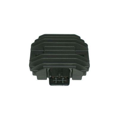 Régulateur Yamaha X-City / XVS / BT 1100