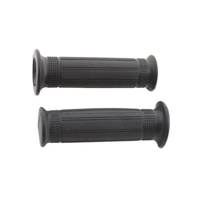 Revêtements Mini Targa Noir (La Paire)