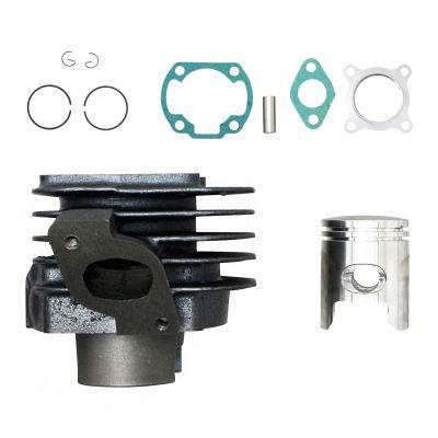 Cylindre Keeway / CPI 2T