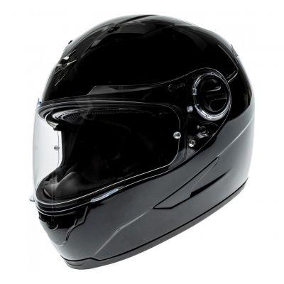 Casque intégral Scorpion EXO-490 noir
