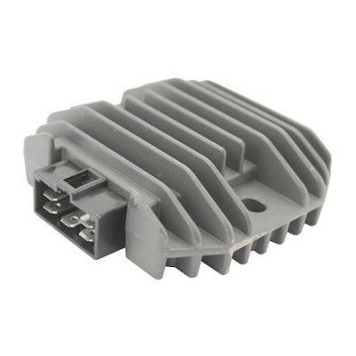 Régulateur de tension X-Max/T-Max 530