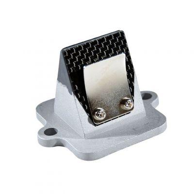 Boîte à clapets Doppler S3R carbone Peugeot Ludix / speedfight 08-