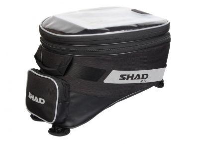 Sacoche de réservoir Shad SL23