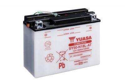 batterie moto virago 1100