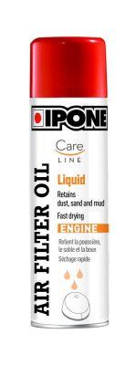 Huile de filtre à air Ipone AIR FILTER OIL LIQUID 500ml