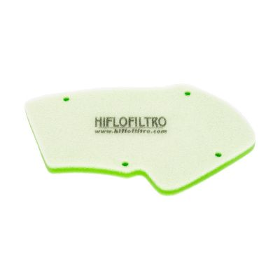 Filtre à air Hiflofiltro HFA5214DS