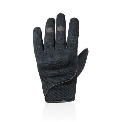 gants moto achat vente de gant de moto sur la b canerie. Black Bedroom Furniture Sets. Home Design Ideas