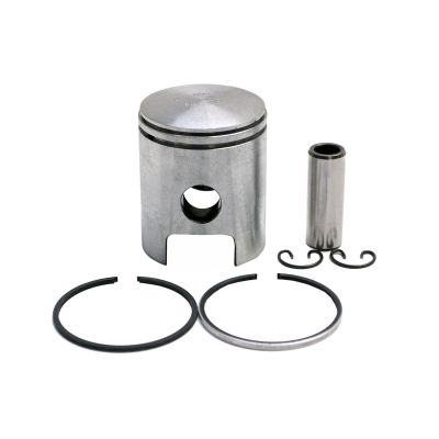 Piston complet top performance diamètre 39,88mm pour peugeot (liquide)