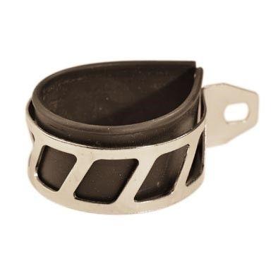 Collier de silencieux Doppler S3R - RR7
