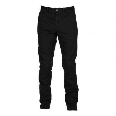 Jeans moto Furygan Berny noir