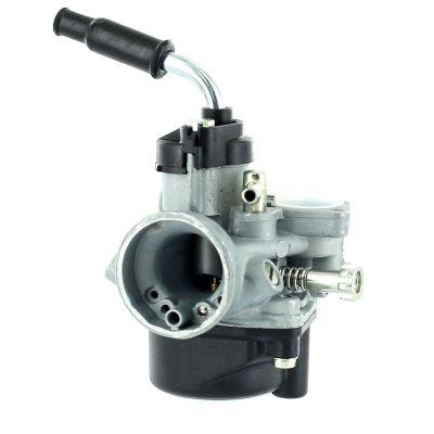 Carburateur Dell'orto PHVA 17,5 ED Piaggio Booster Nitro Mach g >2004