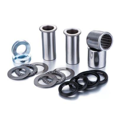 Kit réparation de bras oscillant Factory Links pour Suzuki RM 125 01-03