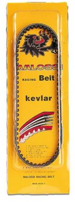 Courroie Malossi Kevlar Belt DNA / Liberty