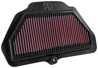 Filtre à air K&N KA-1016 Kawasaki ZX-10R 16-19