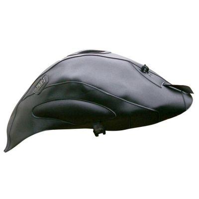 Protège-réservoir Bagster Kawasaki Z 1000 07-09 noir