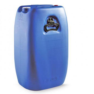 Produit Liquide Fontaine IPONE (Fût 58L)
