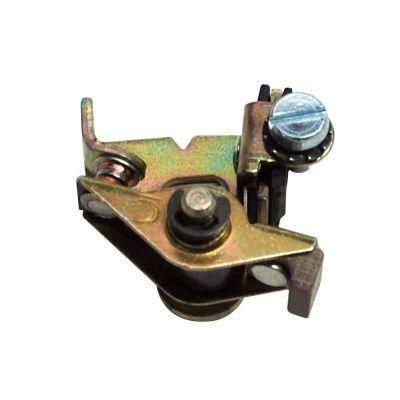 Rupteur Peugeot 102 et 103