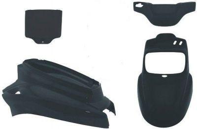Kit Habillage Type origine Booster 2004> (4 Pièces)