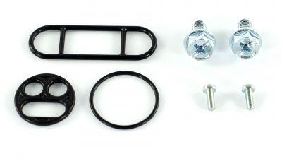 Kit reparation de robinet d'essence pour fzr600, xt600, tdm850, xj900s, r1, fzs1000