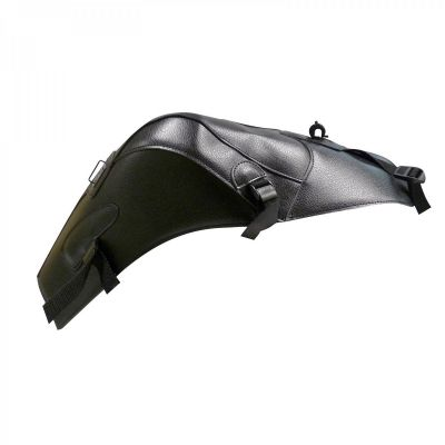 Protège-réservoir Bagster Kawasaki Z 1000 10-13 noir