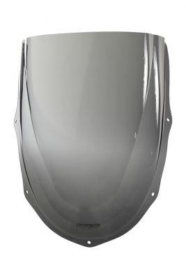Bulle MRA type origine claire Aprilia RS 50 99-05