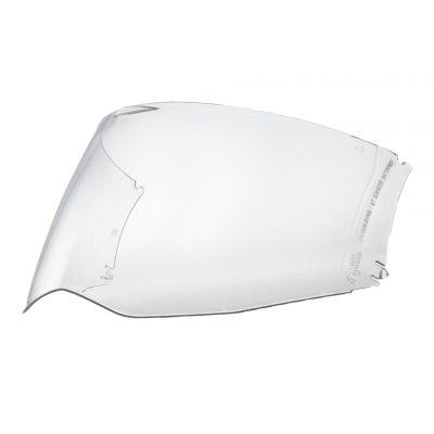 Ecran Shark Evoline Pro / Carbon / Evoline transparent anti-buée