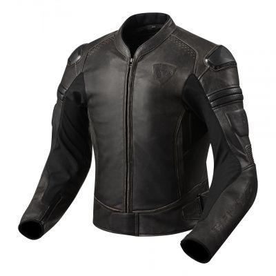 Veste moto hiver femme pas cher