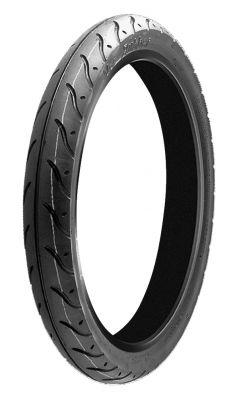 Pneu cyclo Vee Rubber VRM-099 2.1/4-17 39J TL