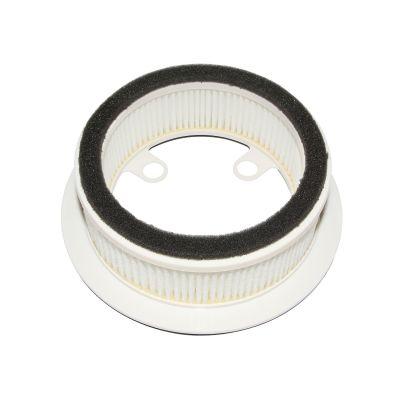 Filtre à air Hiflofiltro HFA4510
