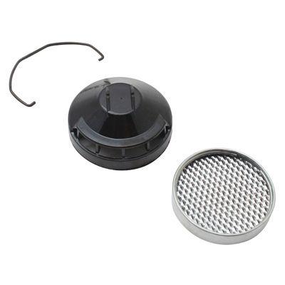 Filtre à air cyclo adaptable sha 15/15