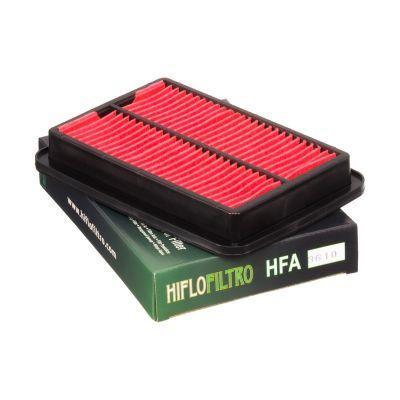 Filtre à air Hiflofiltro HFA3610