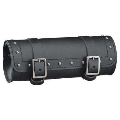 Sacoche à outils Held Cruiser Tool Bag noir avec rivets