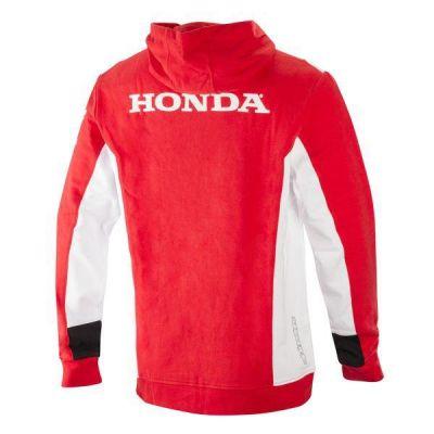 –vêtements Moto Sur Et La Pull Motard Bécanerie Sweat qzHxwZptfw