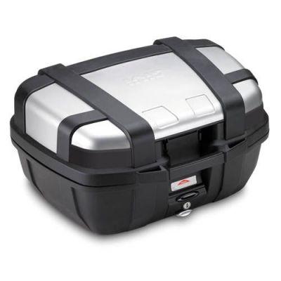 Top case Givi Monokey TREKKER TRK52N 52L