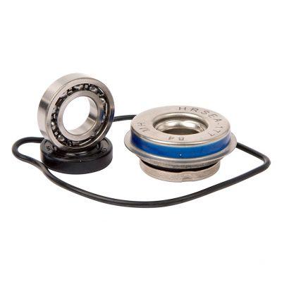 Kit réparation pompe à eau Hot Rods Honda CRF 450 R 09-16