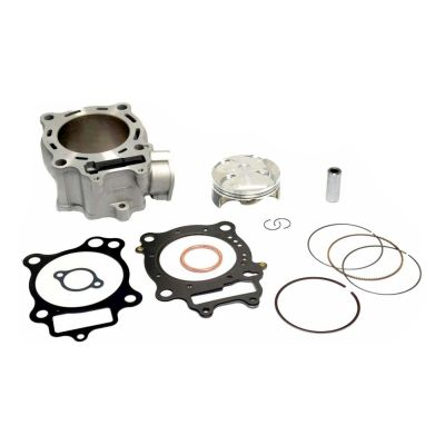 Cylindre piston Athena 250cc Honda CRF 250 R 04-09