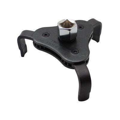 cl filtre huile 1tek tools 110 mm manche plastifi outillage main sur la b canerie. Black Bedroom Furniture Sets. Home Design Ideas