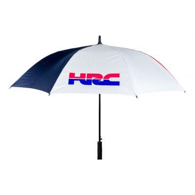 Parapluie HRC navy/blanc/rouge