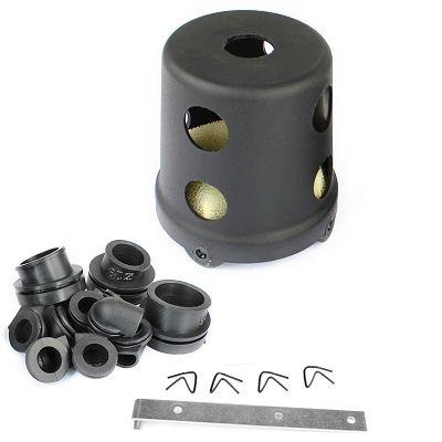 pi ces et accessoires mobylette marchald filters la b canerie. Black Bedroom Furniture Sets. Home Design Ideas