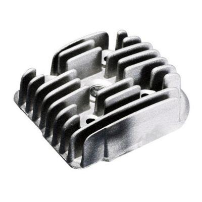 Culasse Polini Haute compression Booster D.40