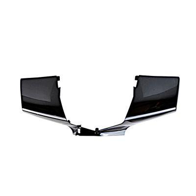 couvre guidon peugeot 50 vivacity 08 noir brillant pi ces car nage sur la b canerie. Black Bedroom Furniture Sets. Home Design Ideas